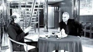 Vorogayt Season 2 Episode 60