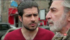 Ete Gtnem Qez Episode 61