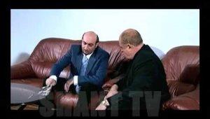 Vorogayt Episode 61
