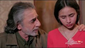 Ete Gtnem Qez Episode 64