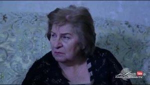 Ete Gtnem Qez Episode 65
