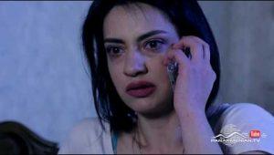 Ete Gtnem Qez Episode 68