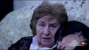 Ete Gtnem Qez Episode 69