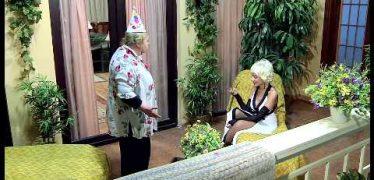 Kargin Serial Season 5 Episode 7