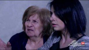 Ete Gtnem Qez Episode 70