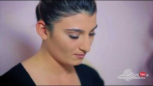 Nran Hatik Episode 72