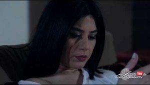 Ete Gtnem Qez Episode 73