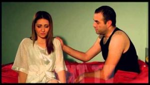 Urishi Hogin Episode 75
