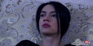 Ete Gtnem Qez Episode 78