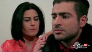 Ete Gtnem Qez Episode 8