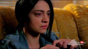 Ete Gtnem Qez Episode 86