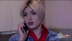 Ete Gtnem Qez Episode 87