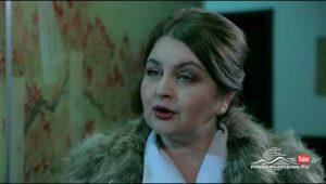 Ete Gtnem Qez Episode 9