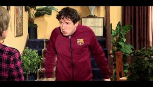 Kargin Serial Season 2 Episode 9