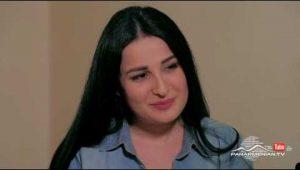 Ete Gtnem Qez Episode 91