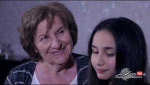 Ete Gtnem Qez Episode 92