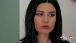 Ete Gtnem Qez Episode 95
