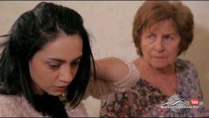 Ete Gtnem Qez Episode 96