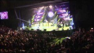 Armenchik – Yerevan (Live)