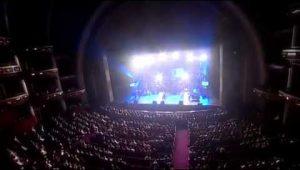 Armenchik – Mikich-Mikich (Live)