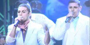 Armenchik & Mihran – Nerir Nerir (Live)