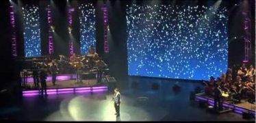 Armenchik – The Road (Live)