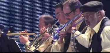 Armenchik – Indz Asa (Live)