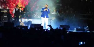 Armenchik – Nore Nore (Live)