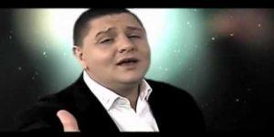 Armenchik – Veradarc