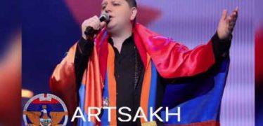 Armenchik – Artsakh
