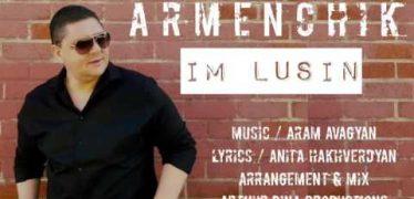 Armenchik – Im Lusin