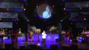 Armenchik – 1 2 3 (Live)