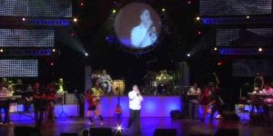 Armenchik – Havatam Te Che (Live)