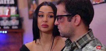 Domino Season 5 Episode 10