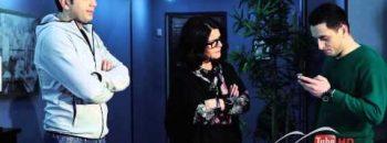 Full House Season 2 Episode 2