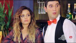 Full House Season 5 Episode 5