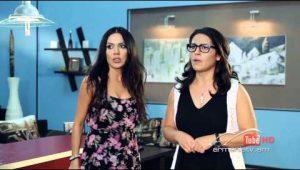 Full House Season 3 Episode 6