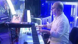 Harout Balyan – Havata (Live)