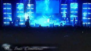Harout Balyan – Indz Che Moranas (Live)