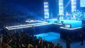 Harout Balyan – Yerevan (Live)