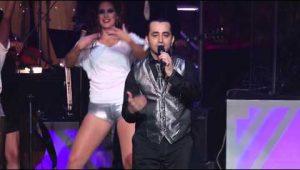 Harout Balyan – Achqeret (Live)