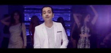 Harout Balyan – Eli-Eli-Eli