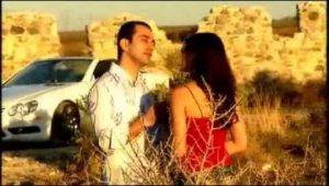 Harout Balyan – Im Sern Es