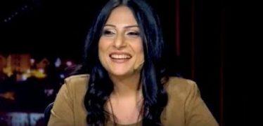 Kaskaceli Ereko Episode 48