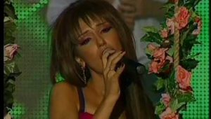 Lilit Hovhannisyan Feat. Datuna Mgeladze