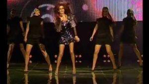 Lilit Hovhannisyan – Ax (Top 2011 Gala Hamerg)