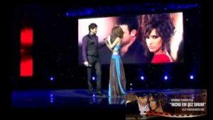 Lilit Hovhannisyan & Mihran Carukyan – Inchu Em Qez Sirum (Live)