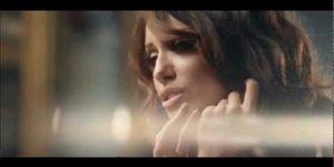 Lilit Hovhannisyan – Im Srtin Asa (Official Music Video)