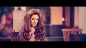 Lilit Hovhannisyan – Es Em Horinel