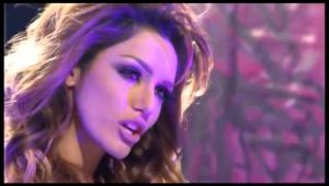 Lilit Hovhannisyan – Es Em Horinel (Pop Hanragitaran Awards 2012)